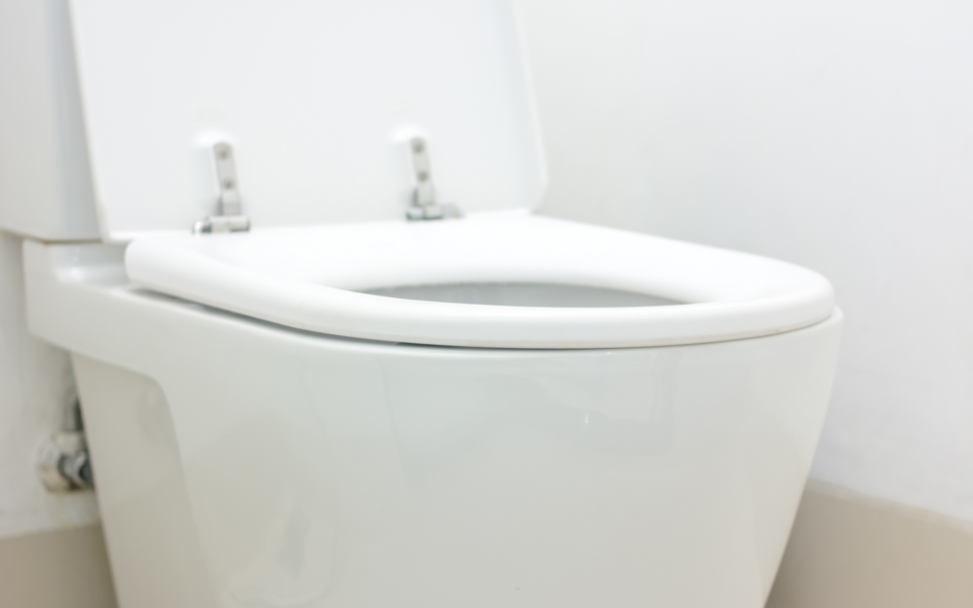 Chicago Toilet Repair